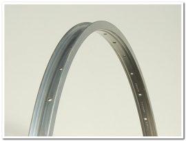 """Felni [26""""] 36L aluminium"""