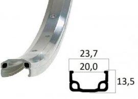 """Felni [20""""] Beretta 36L, aluminium"""