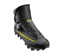 Cipő Mavic Crossmax SL Pro Thermo 45