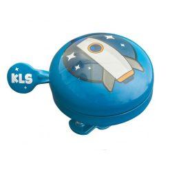 Csengő Kls Bell 60  Rakétás