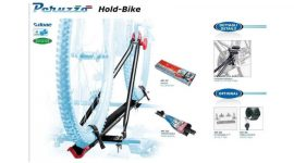 Kerékpár Szállító Peruzzo Holdbike Hajtó