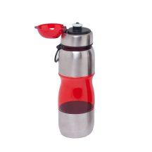 KULACS EUROBATTLE SZINES 800ml