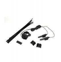 Kilométeróra / GPS CatEye Konzol CC-CD10