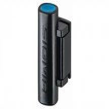Kilométeróra / GPS Sigma Power mágnes