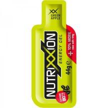 Energia Gél Nutrixxion XX Force Max Koffein